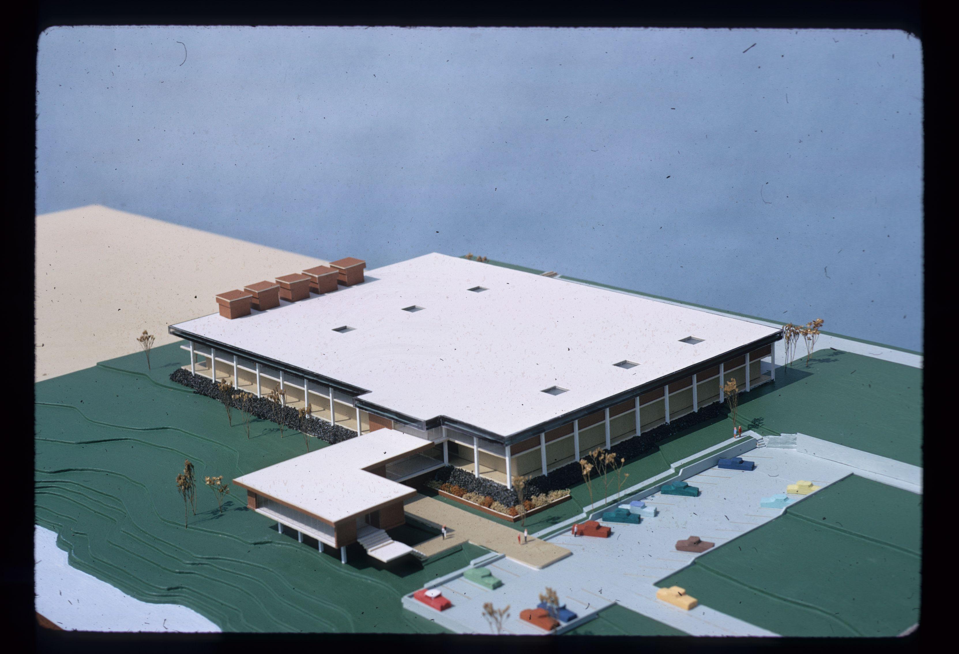 Program for a ceramic tile manufacturing plant monarch tile stilesmarvineslides020g 6561kb dailygadgetfo Gallery