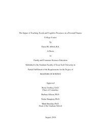 gonzalo frasca dissertation But - uh - that's kind the opposite of the point of my dissertation-in-progress   new blog by the eminent ludologist gonzalo frasca: ludology - videogame.